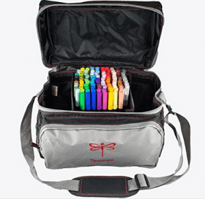 Tombow Storage Tote Bag